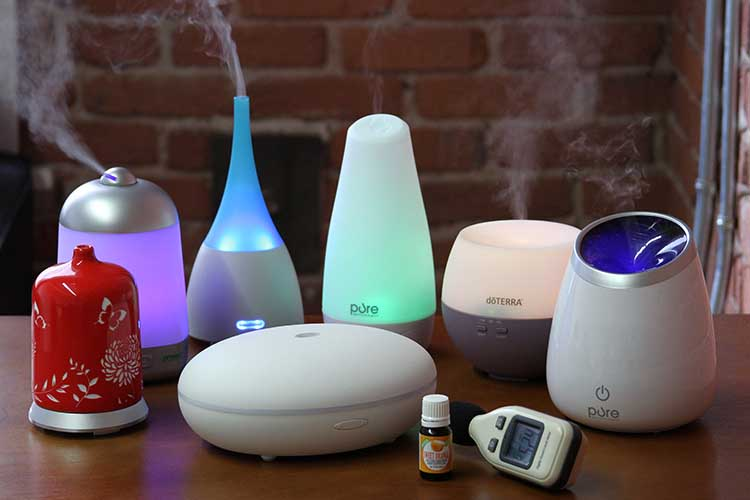 best-nebulizing-diffusers